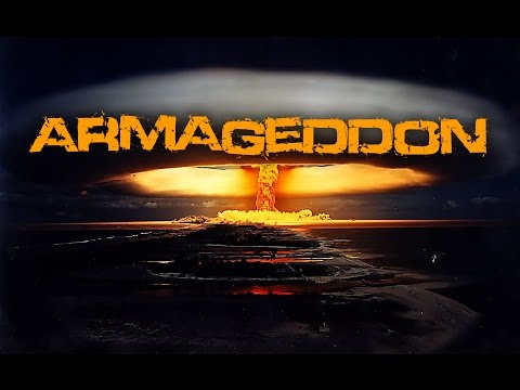 Megiddo (Armageddon) Mini-Documentary