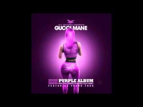 Young Thug   Hurt Nobody Ft  Gucci Mane Lyrics