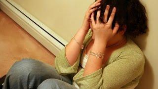видео психологическая помощь