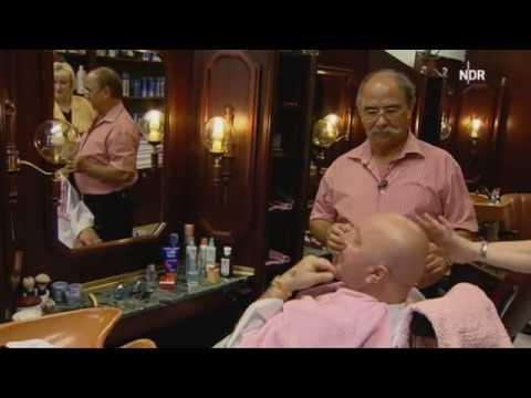 Echt Reeperbahn Henry Beim Friseur Youtube