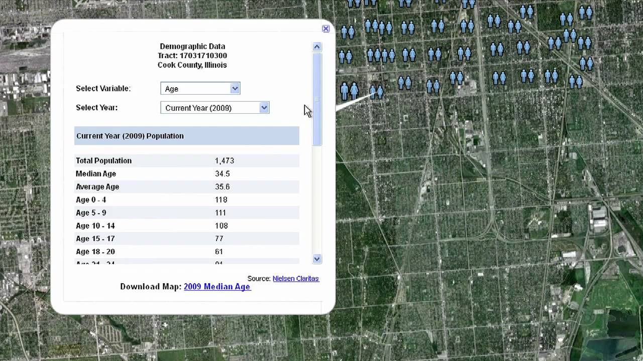 How to Get Google Earth Pro for Free | Digital Trends
