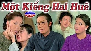 Cai Luong Mot Kieng Hai Hue