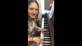 3 octave exercise (soprano & alto)