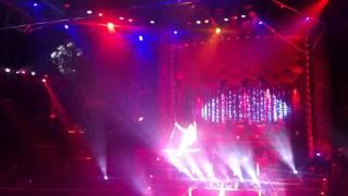 Cirque d