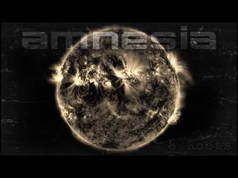 AMNESIA by 8Roots
