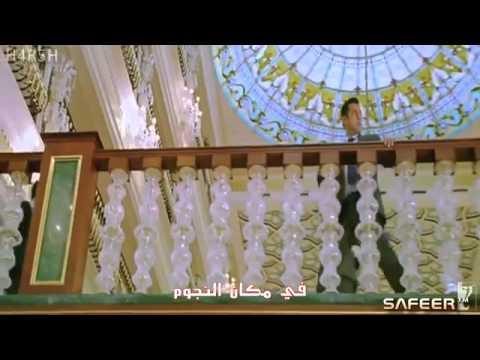 اغنية Saiyaara مترجمة   من فيلم ek tha tiger سلمان خان