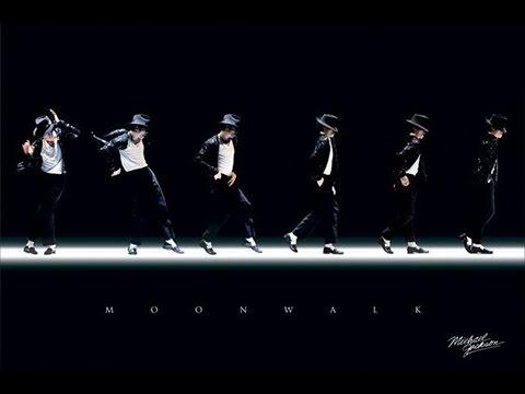 Michael Jackson Ultimate Moonwalk Collection