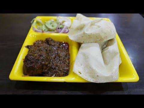 Chicken Masala Tangri, Chicken Soup, Patiala Shahi Punjabi Dhaba, Rohini New Delhi