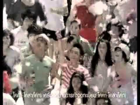 แดจังกึม จอมนางแห่งวังหลวง 148 คลิป คลิปจากหมวด ซีรี่ย์ โพสต์โดย mingywhale แหล่งรวมคลิปวีดีโอ video clips
