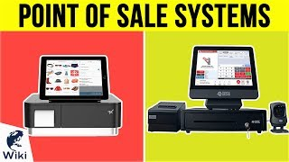 Paypal Here Point Of Sale