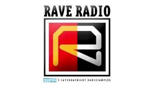 Rave Radio - 17 september 1994