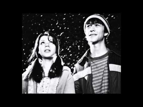 Snowfall - Mysterious Skin Soundtrack