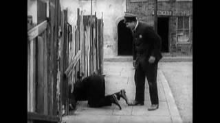 Charles Chaplin  Banda de Musica Alboloduy