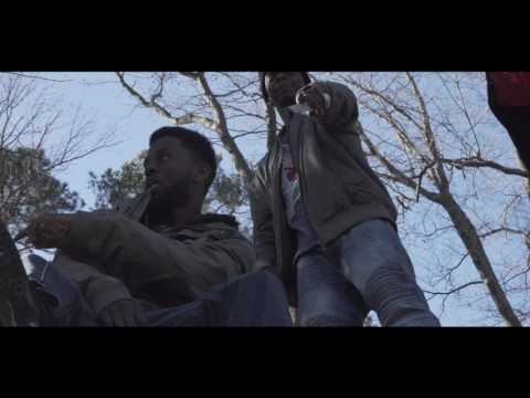 "PMT$- "" G I F T E D "" Music Video 