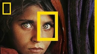The Nat Geo View App: What Will You View Today? | National Geographic