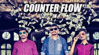 Counter Flow  Naa Irukken Macha Music video Beat slim Lazer of YD (Malaysian new tamil songs)