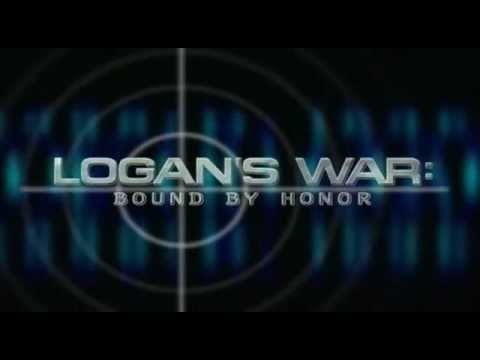 Logan's War: Bound by Honor is listed (or ranked) 26 on the list The Best Chuck Norris Movies