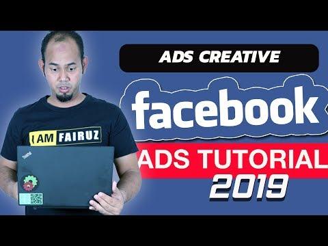 cara-buat-iklan-di-facebook-2019---ads-creative