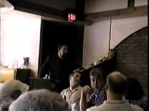 David Newman at LP of Wayne Co. (8 of 9)
