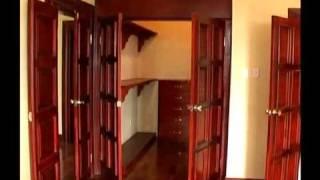 Townhouse Jamaica Norbrook Part 1 (FOR SALE - $1.3 MILLION )