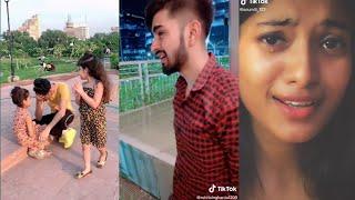 Pachtaoge Song💘 Tik Tok Video   Mujhe Chod Kar Jo Tum Jaoge   Arijit Singh , B Praak