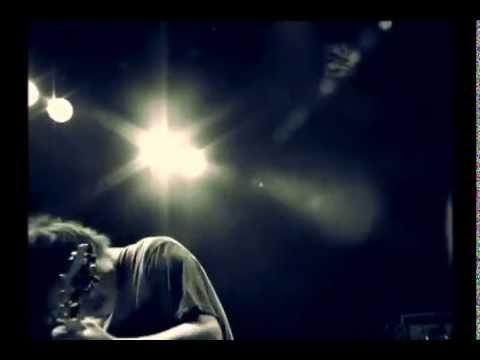 Toe - Live DVD 2006 [Math Rock] [Post Rock] [full Set] [Live Performance] [Concert]