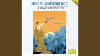 "Baixar Mahler: Symphony No.2 In C Minor - ""Resurrection"" / 2nd Movement - Andante moderato - Sehr..."