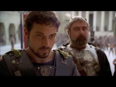 Смотреть онлайн троянская война мультфильм