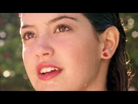 Why You Never Hear From Phoebe Cates Anymore