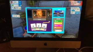 YouTubers Life (Steam)