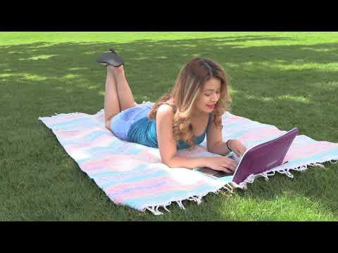 San Juan College - Summer Fun Spanish 30