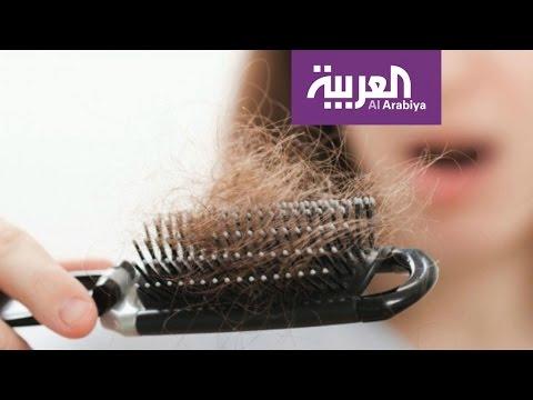 صباح العربية: هل