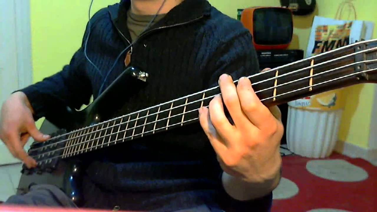 average-white-band-cut-the-cake-bass-cover-by-jecks-jecksbasscover