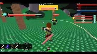 roblox omega the duel men
