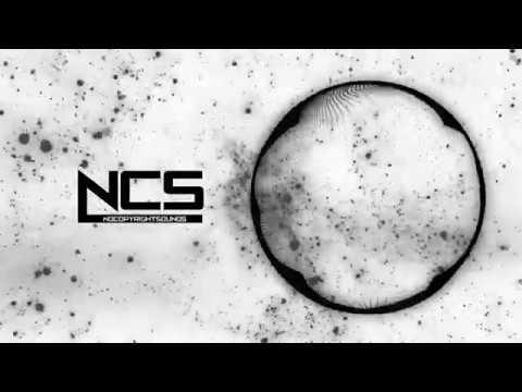WATEVA - Ber Zer Ker [NCS Release]