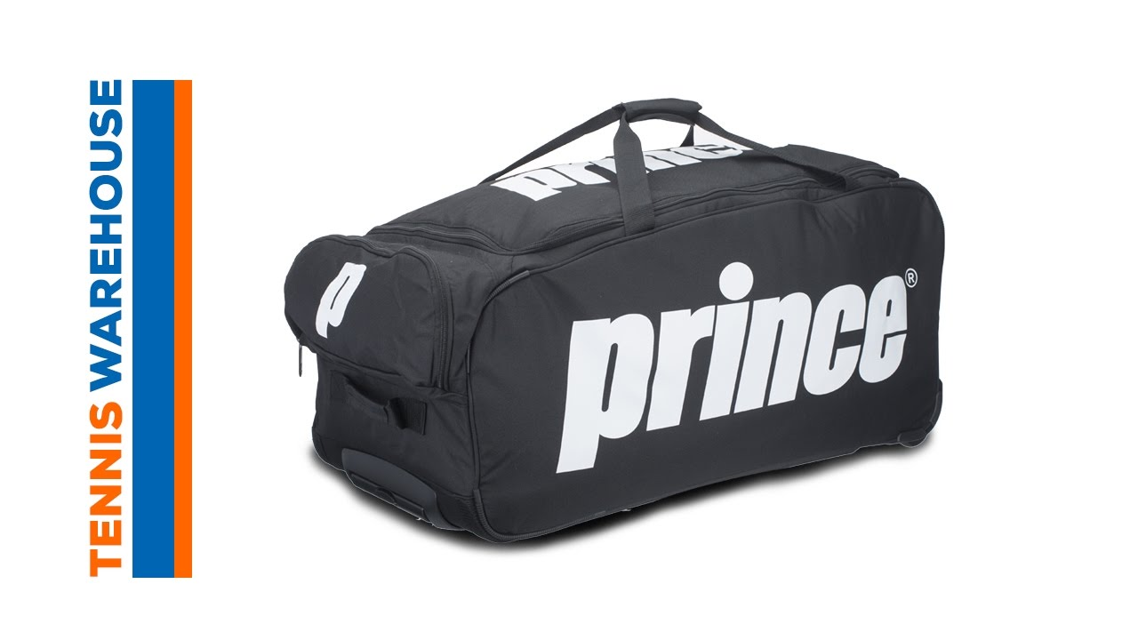 Rolling Duffle Bags For Dancers  ee0ba3d8a7189