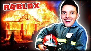 DELETE FIRE AND RESCUE PEOPLE! (Roblox)