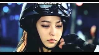 Kore Klip - Gün Olur Beni Unutursan