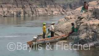 Fishing in the Mekong, Laos & Cambodia. 20130311_140743.m2ts