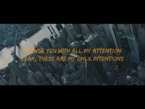 justin-bieber-intentions-(lirik)