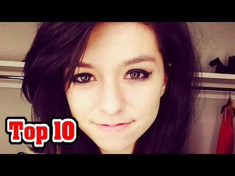 10 Big YouTubers That Died Too Soon