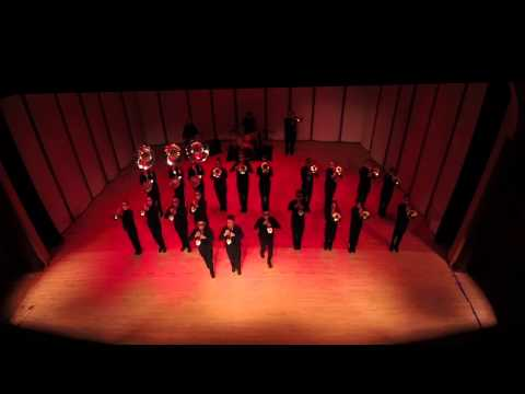 16 Prism 12 5 2015 PM One More Time, Chuck Corea GoPro