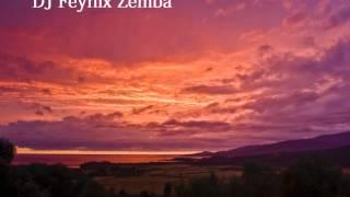 DJ-Feynix Zemba