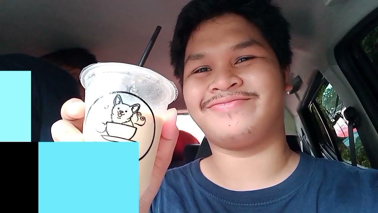 Download Charlie's Cup Cebu Adventures!!