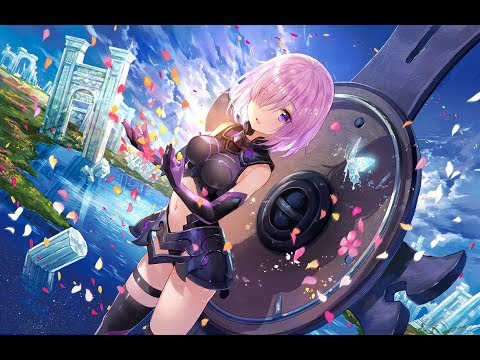 The Greatest - Nightcore [HD]