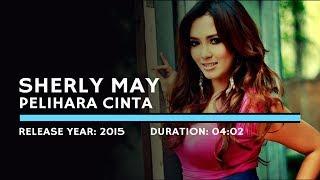 Download lagu Sherly May - Pelihara Cinta (Lyric)