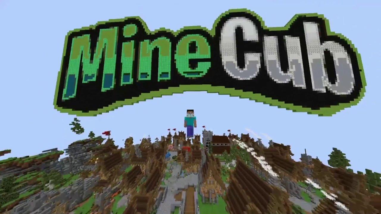 Servidores Minecraft 1 7 En Español Lista