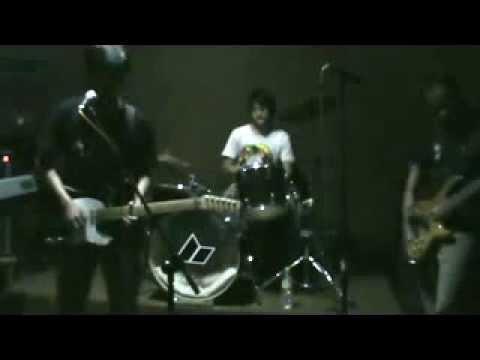 Eratosans - Recess [Muse Cover]
