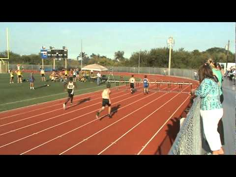 3-15-11 41.4 300 Int. hurdles.MPG