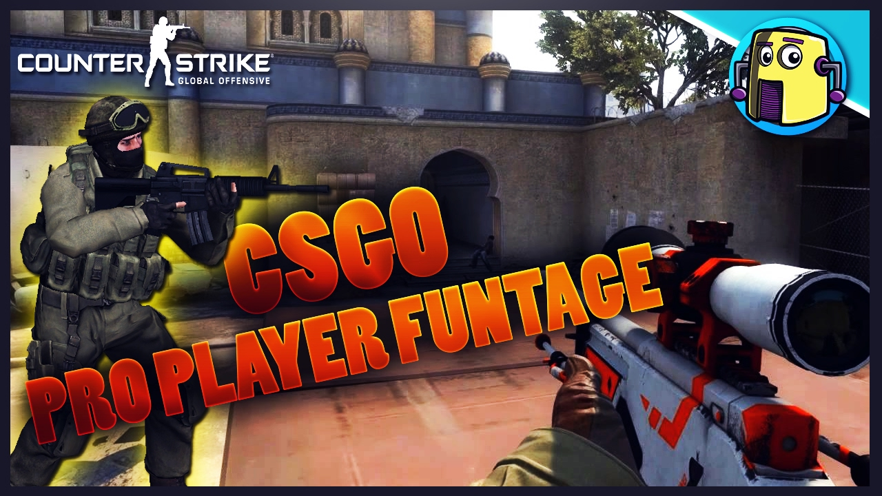 csgo cant play with unranked
